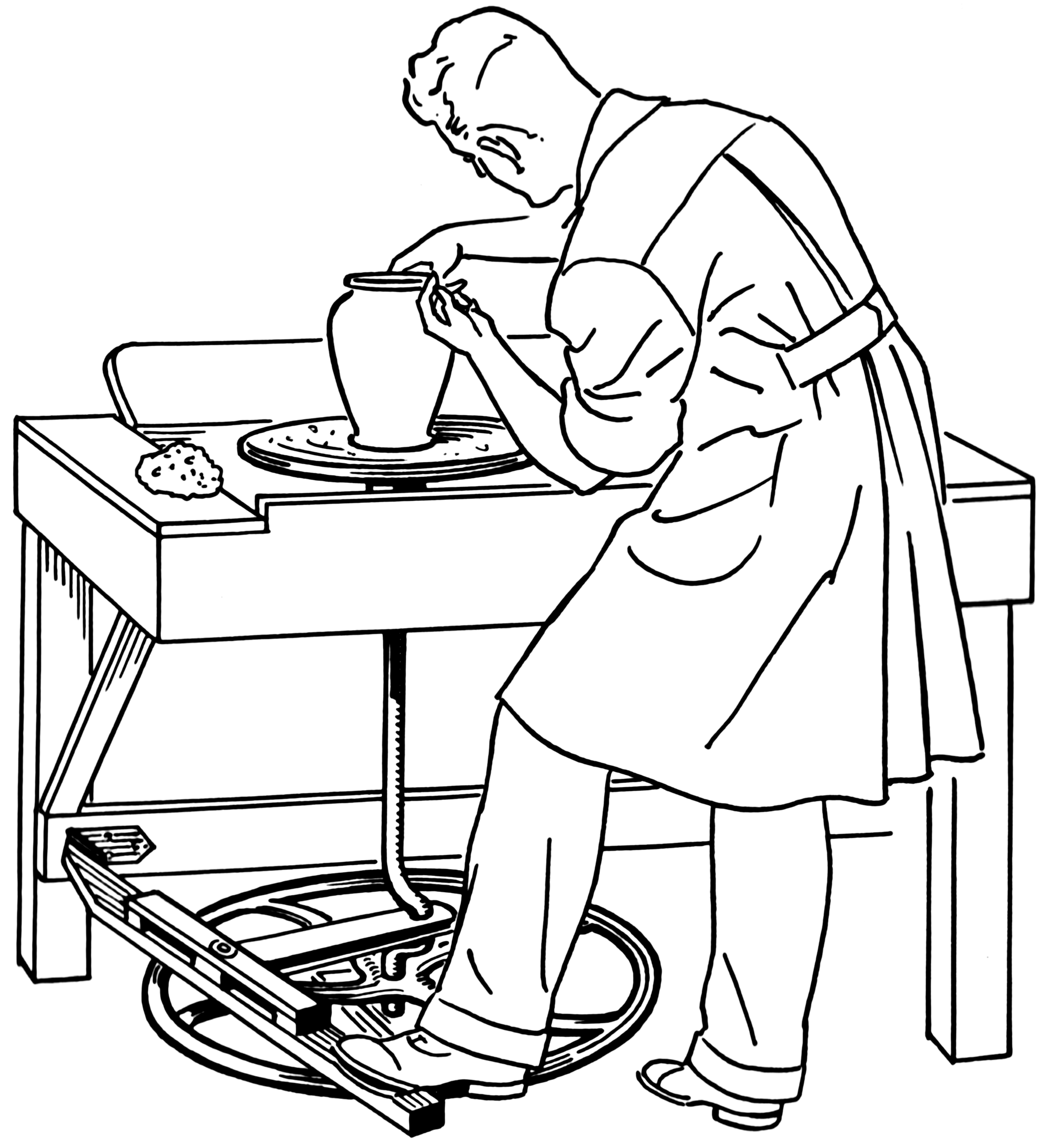 Potters wheel (PSF).png