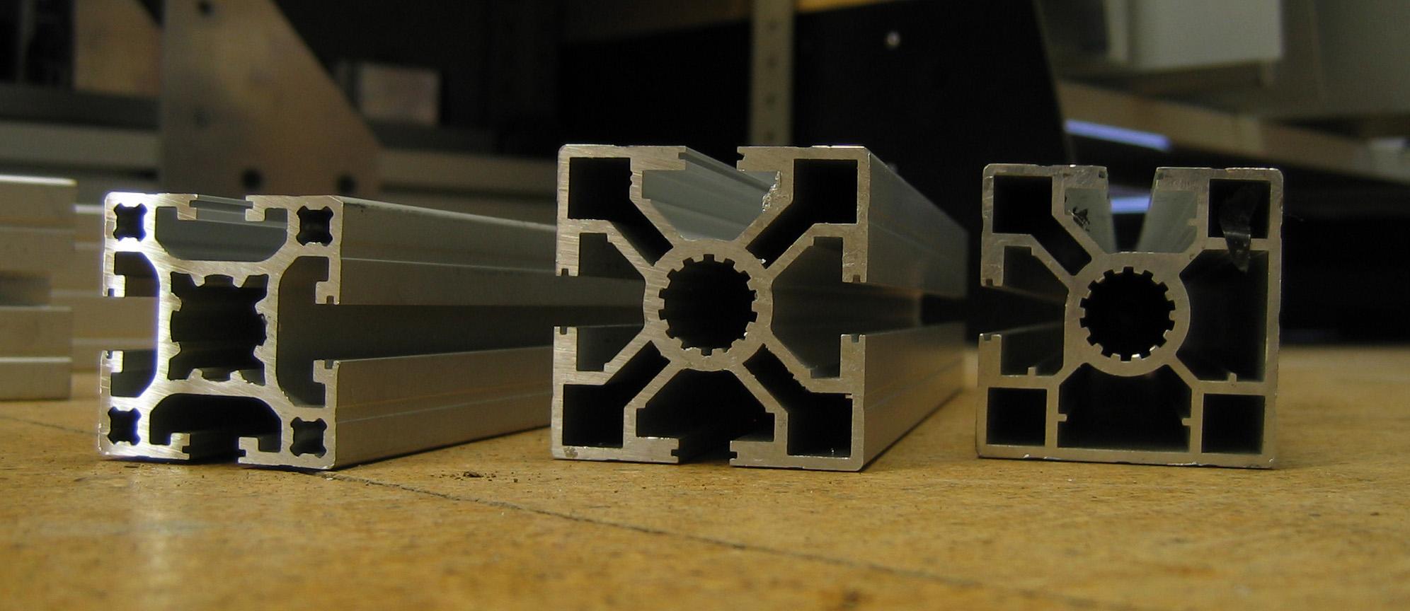 Aluminio Cerámica Wiki Fandom