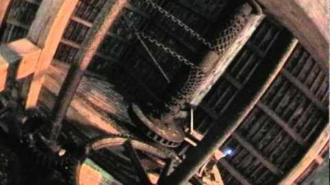 Cheddleton Flint Mill v3