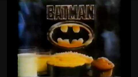 Batman_1989_Cereal_Commercial