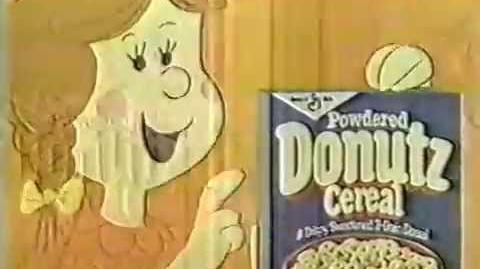 80's_Ads-_Powdered_Donutz_Cereal_1981
