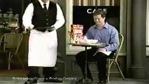 Kellogg's_Cinnamon_Krunchers_TV_Ad_(2003)