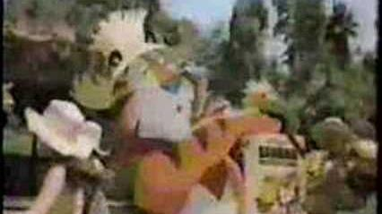 Banana_Frosted_Flakes_Commercial