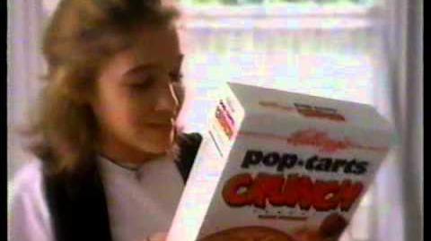Pop_Tarts_Crunch_cereal_commercial