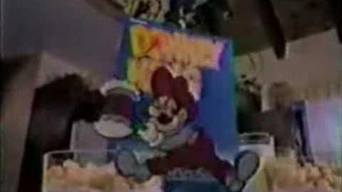 Donkey_Kong_cereal_commercial
