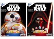 Round-up-of-Star-Wars-The-Force-Awakens-snacks-and-cereals