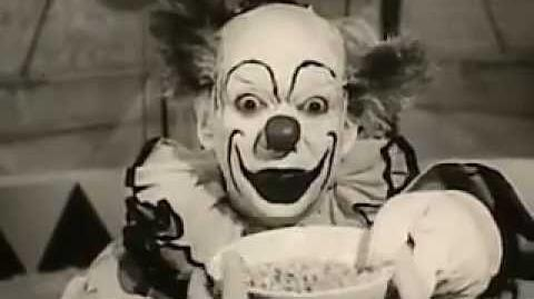 Extremely_Creepy_1960s_Cereal_Commercial