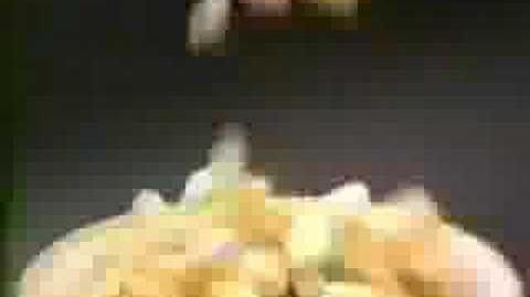 Teenage_Mutant_Ninja_Turtles_Cereal_Commercial