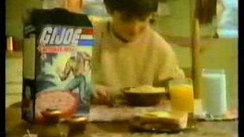 Vintage_G.I._Joe_Action_Stars_Cereal_Commercial_(1985)-0