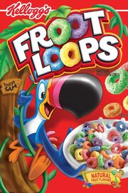 FrootLoopsBox.jpg