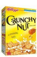 CrunchyNutBox.jpg