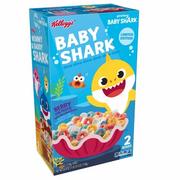 Baby Shark Cereal.webp
