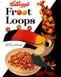 98285~Fruit-Loops-Posters.jpg