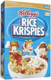 RiceKrispiesBox.jpg