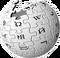 Small-Wikipedia.png