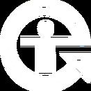 Logo-CETI-White