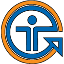 Logo-CETI-Border