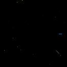 Logo-CETI-Black