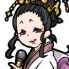 Kinzaki Koharu