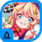 Aletto 6 Star Icon.png