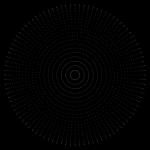 PolynomialChaos