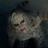 Ethanfox728's avatar