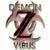 DemonZVirus