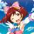 Rokumaki's avatar