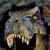 T-rex10