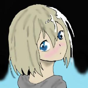 HanaShimura's avatar