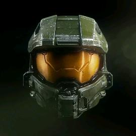 MeridianPaladin's avatar