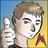 StarboltView's avatar
