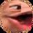Darkabati's avatar