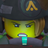 Akita the Formling's avatar