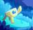 Øceanwavetherabbit's avatar