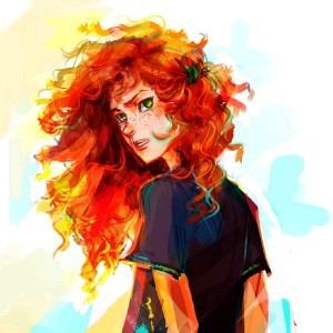Rachel Elisa dare's avatar