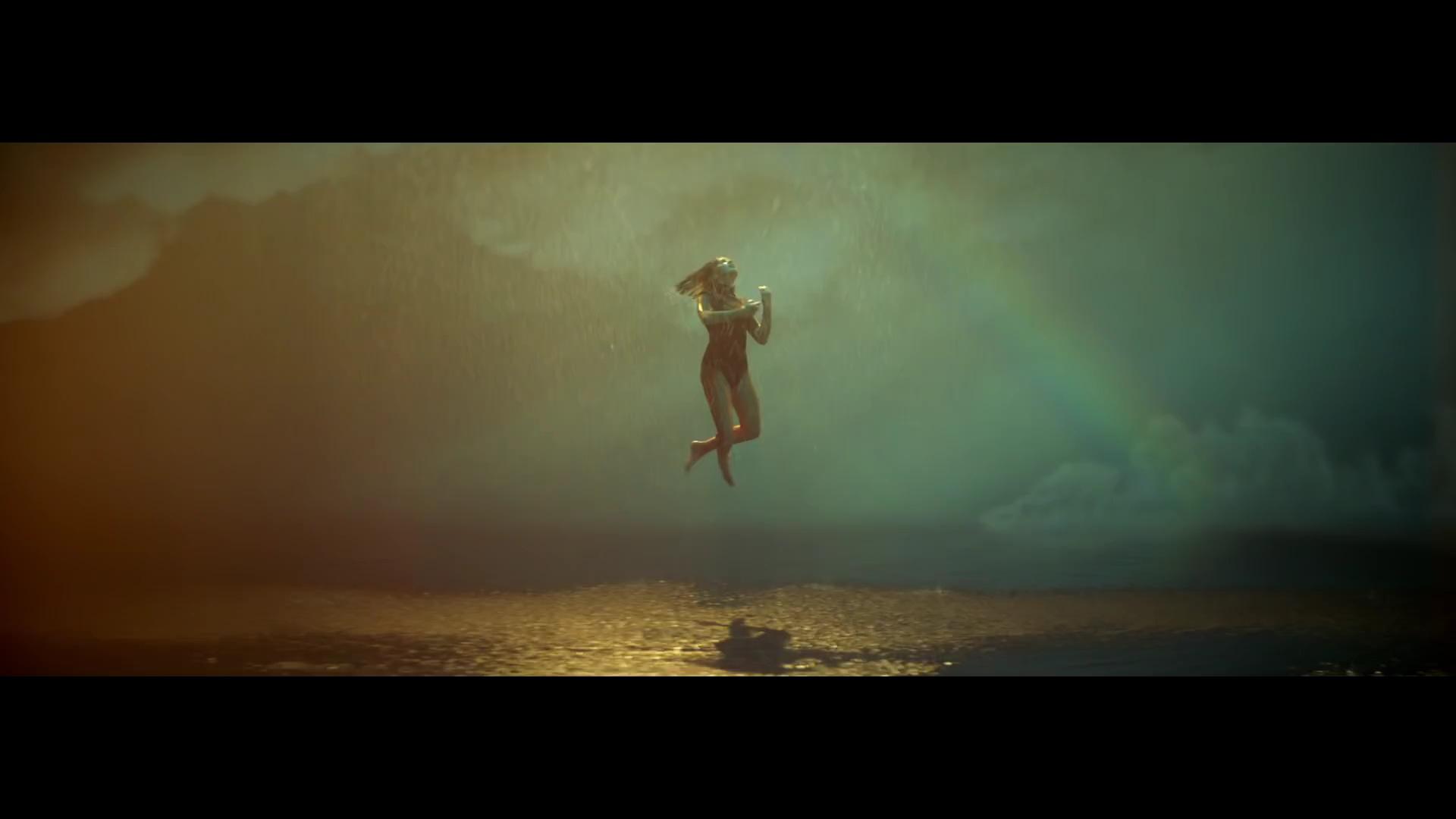 Zum Song Rainbow