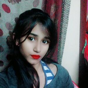 Rano Singh's avatar
