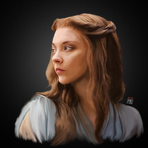 Fantine-mlla's avatar