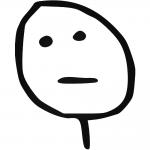 Tweedosaurus's avatar