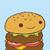 Hamburgerlious