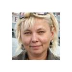 Mednat64's avatar