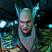 Mangorango's avatar