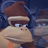 DisabledBurd's avatar