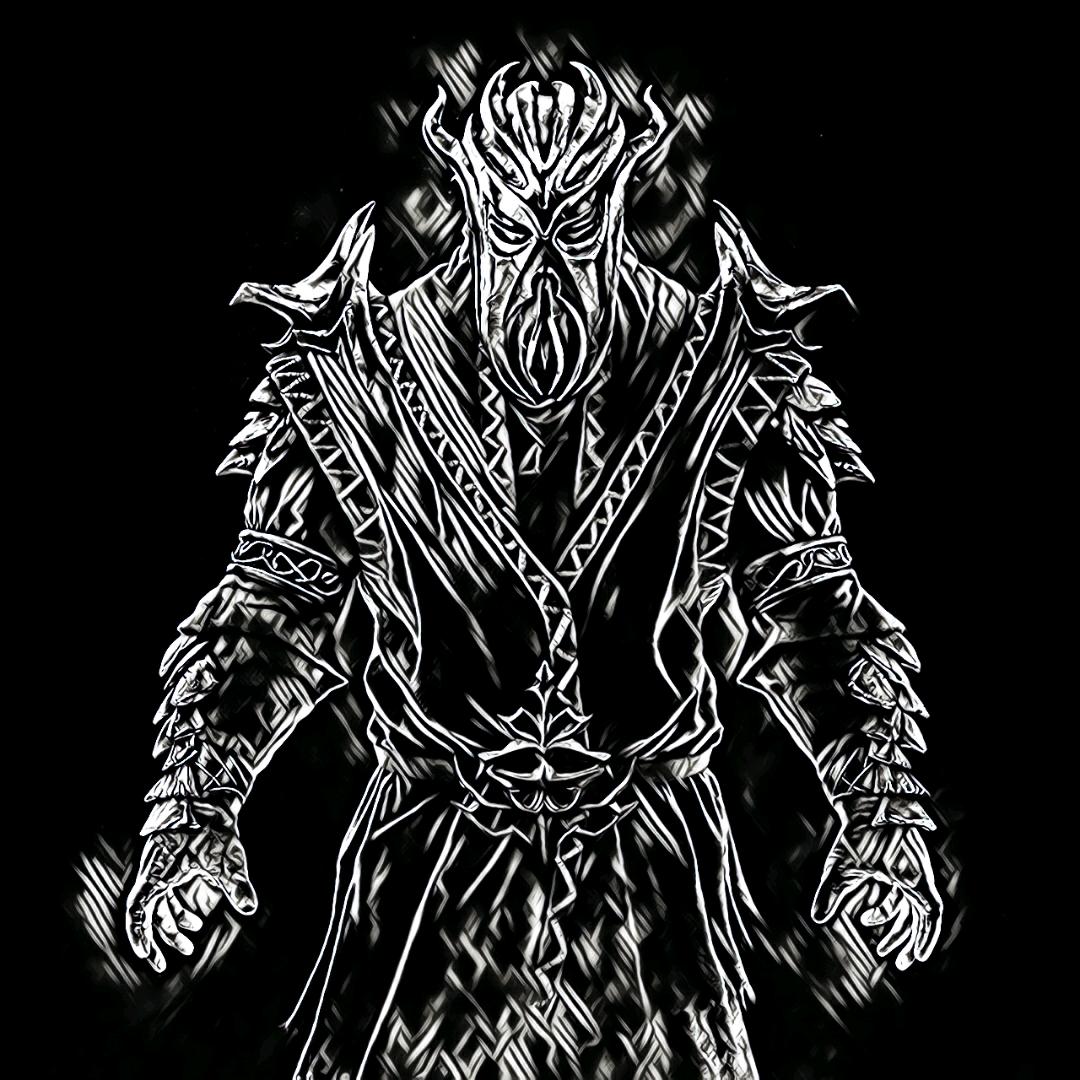 XDHüseyin's avatar