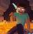 25mijewell's avatar