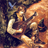 Князь Габриэль's avatar