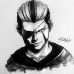 EliJenkin's avatar