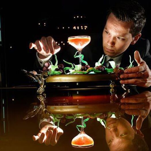 The 10 Most Expensive Cocktails in the World (Slideshow)