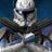 RealWamber's avatar